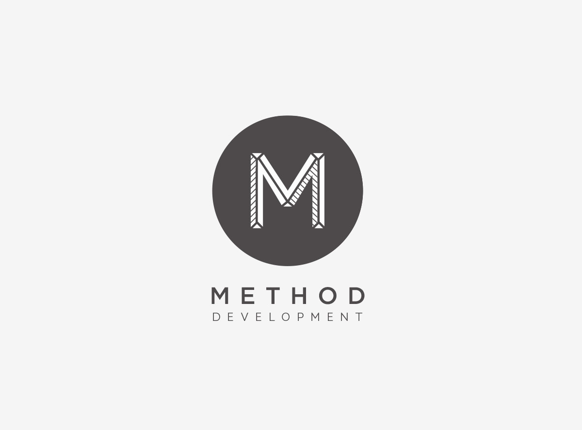 Method Development Logo