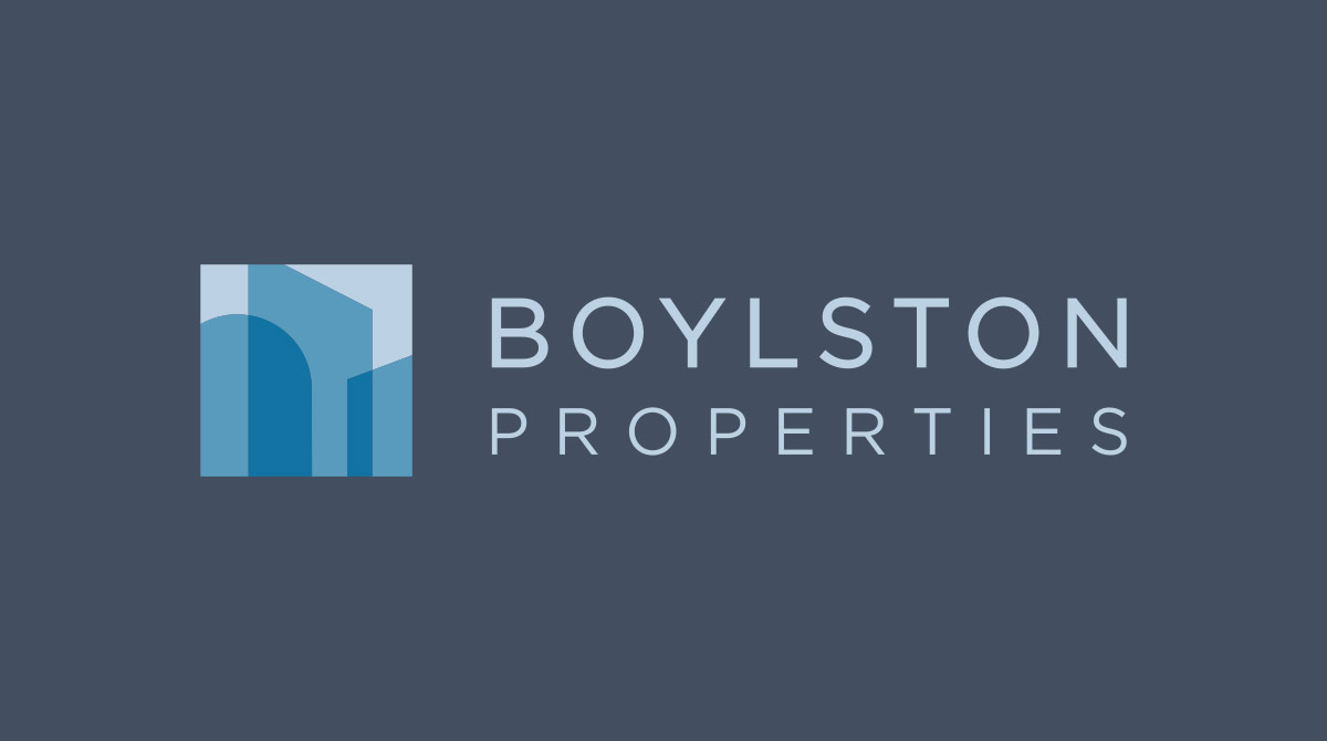Boylston Properties logo
